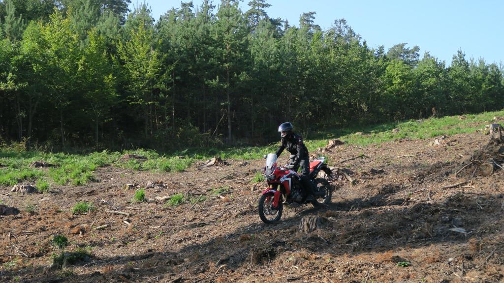 honda_at_enduro_motocyklicznie
