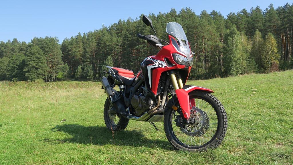 honda_africa_twin_motocyklicznie