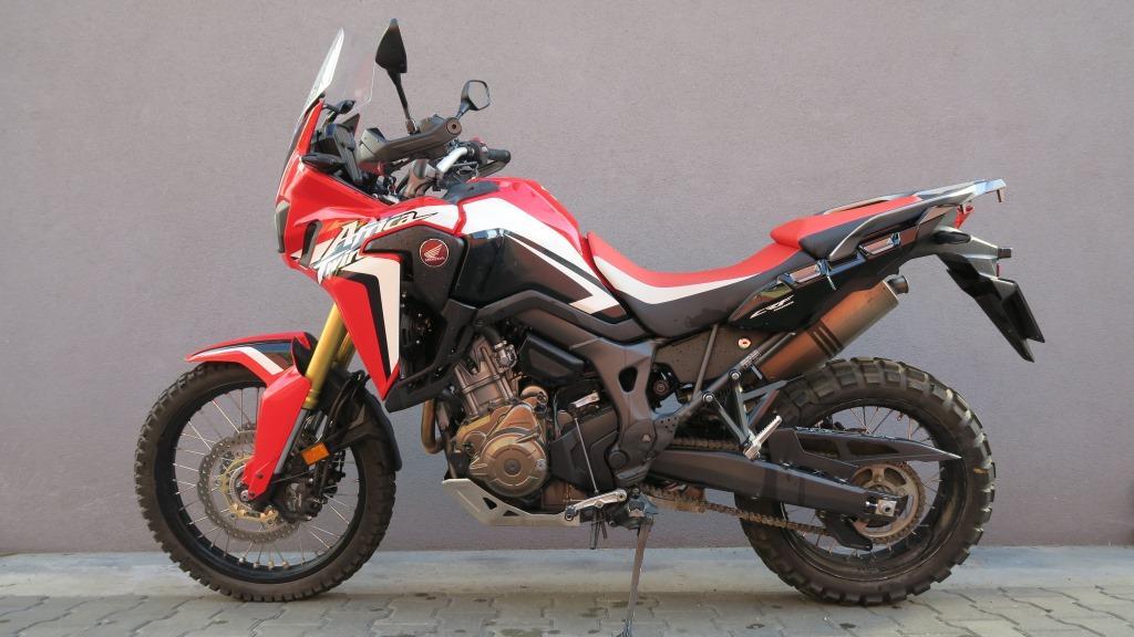 nowa_africa_twin_motocyklicznie