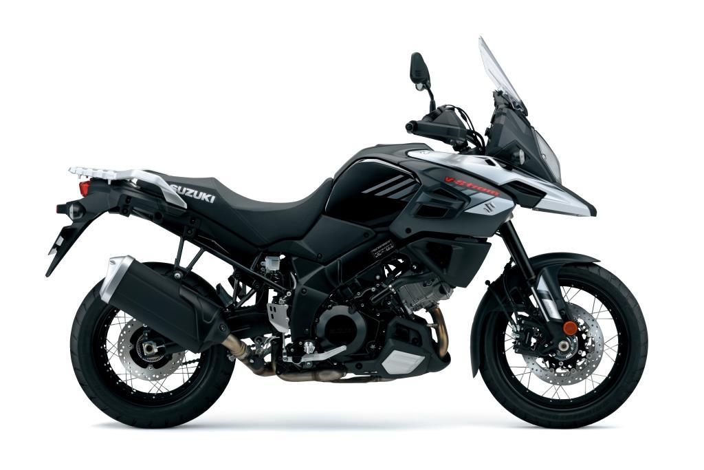 suzuki_dl1000xt_motocyklicznie
