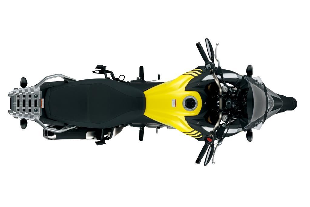 suzuki_dl650xt_motocyklicznie