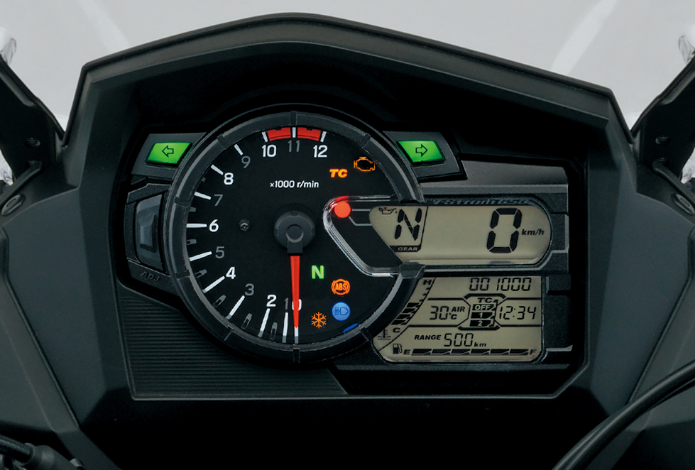 suzuki_dl650_kokpit_motocyklicznie