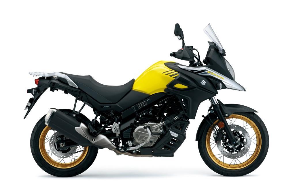 suzuki_dl650_sylwetka_motocyklicznie