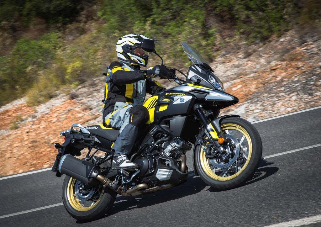 suzuki_vstrom1000_motocyklicznie