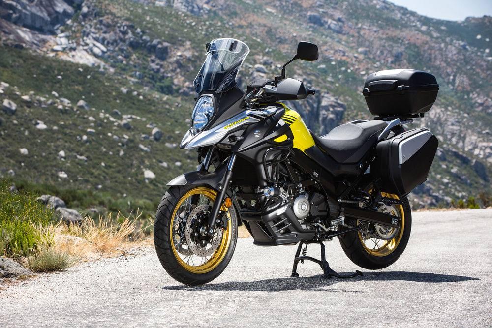 suzuki_dl650_tytulowe_motocyklicznie