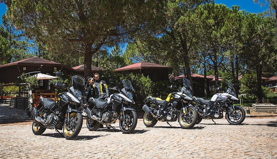 suzuki_vstrom_motocyklicznie