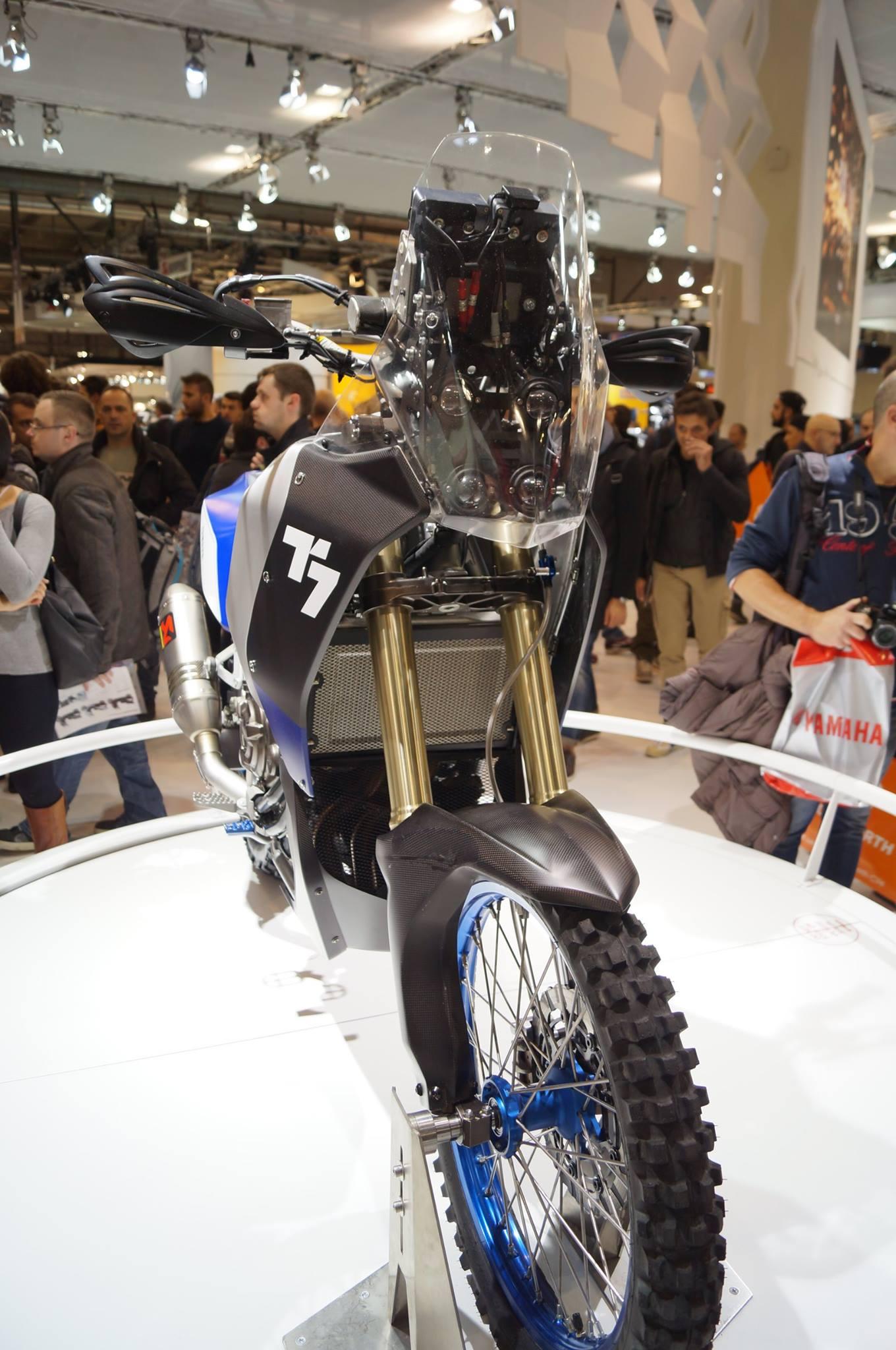 t7_yamaha_motocyklicznie
