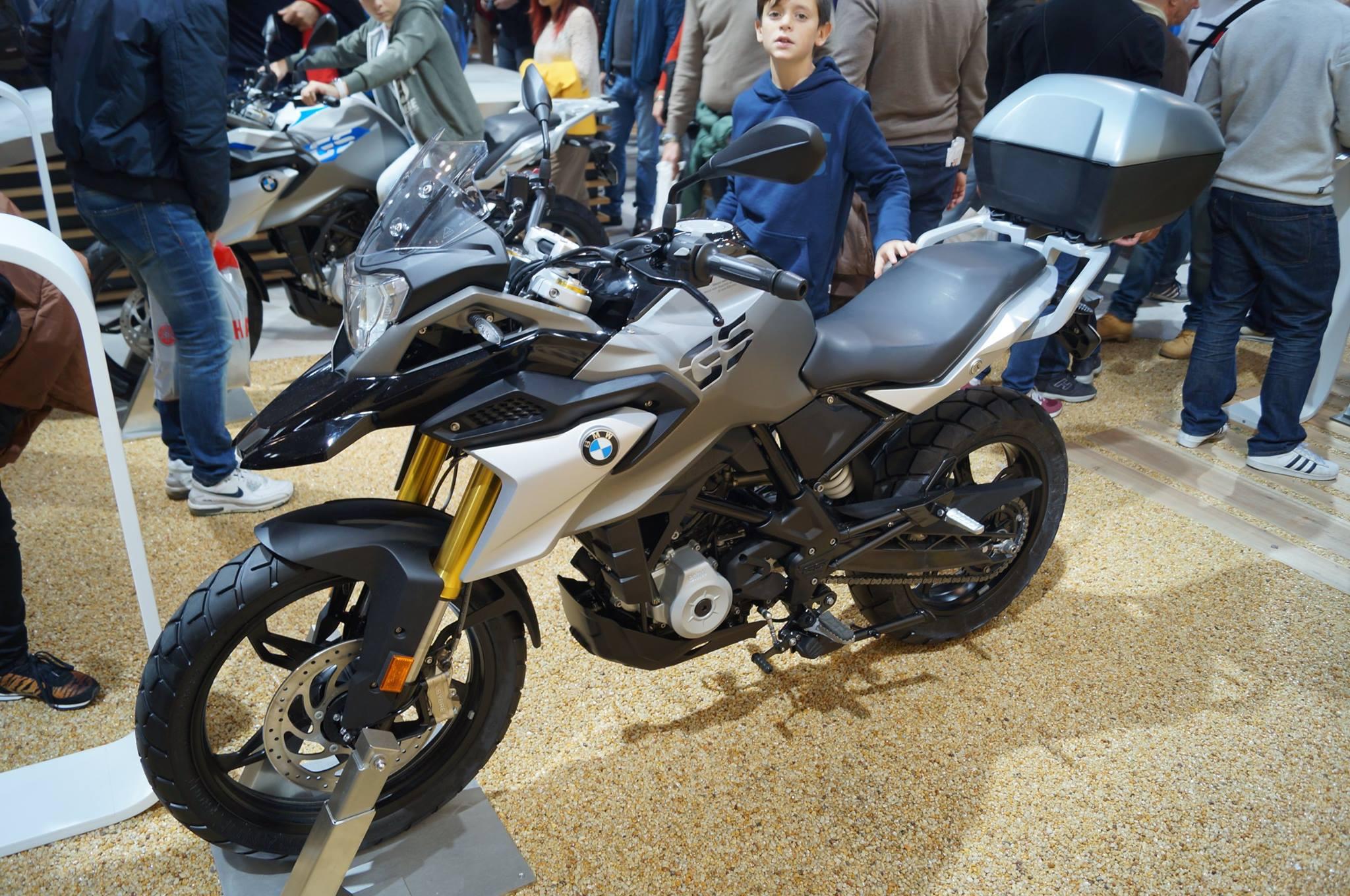 bmw_g310gs_motocyklicznie