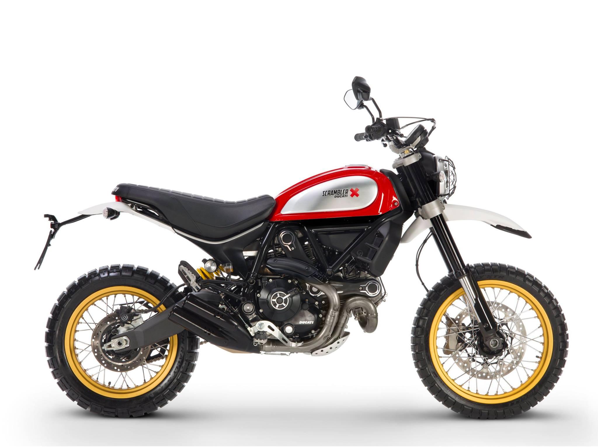 ducati_scrambler_desert_sled_motocyklicznie