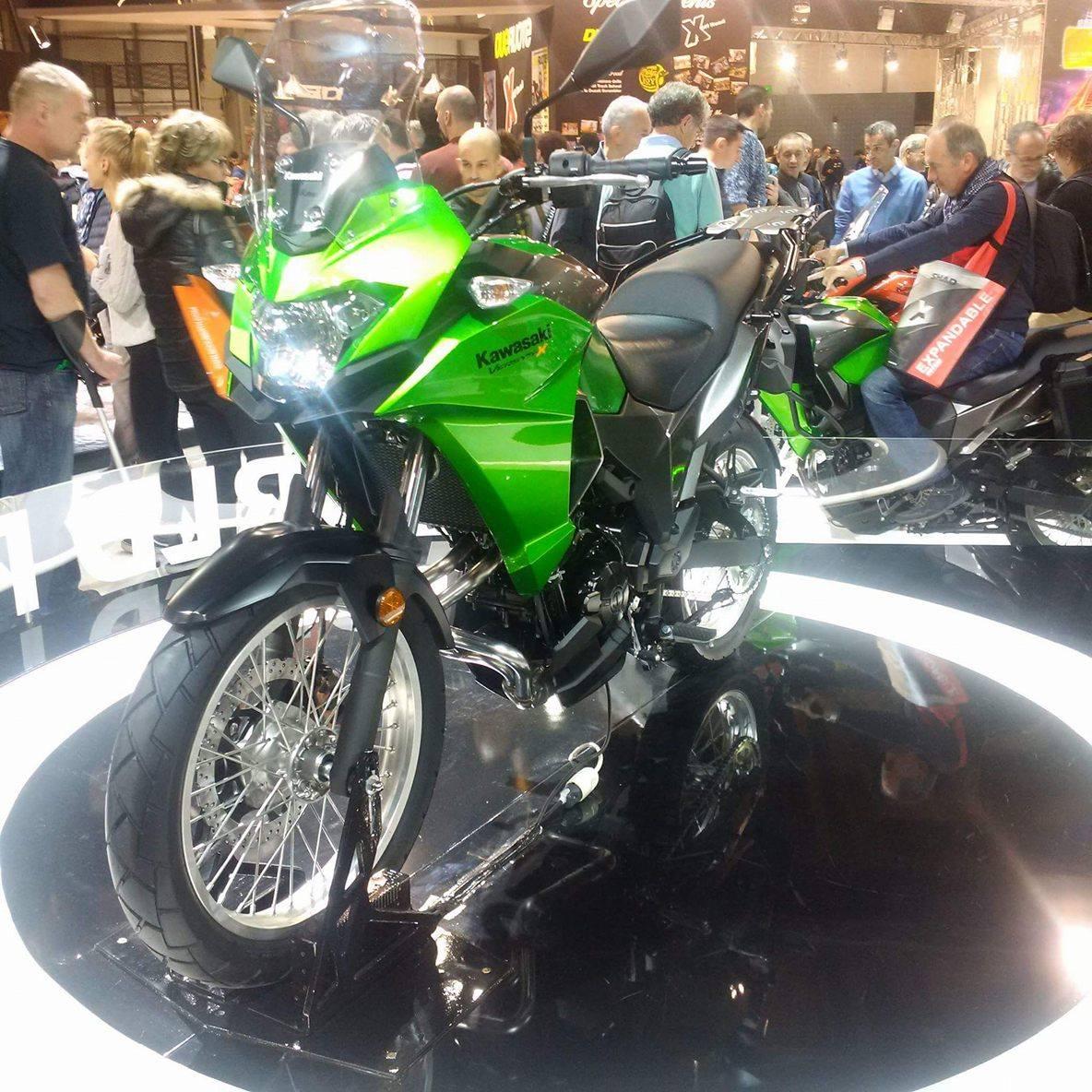 kawasaki_versys300x_motocyklicznie