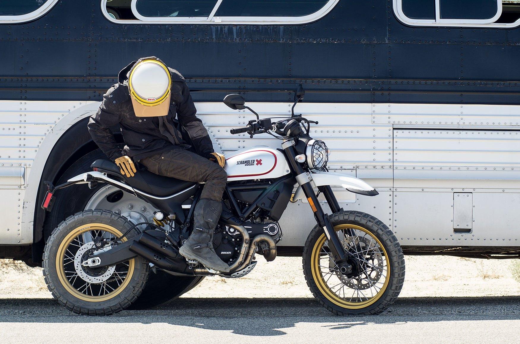 scrambler_desert_sled_ducati_motocyklicznie