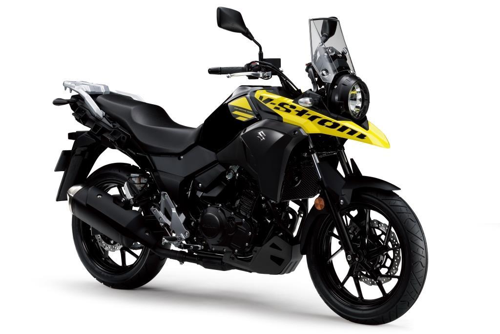 suzuki_dl250_vstrom_motocyklicznie