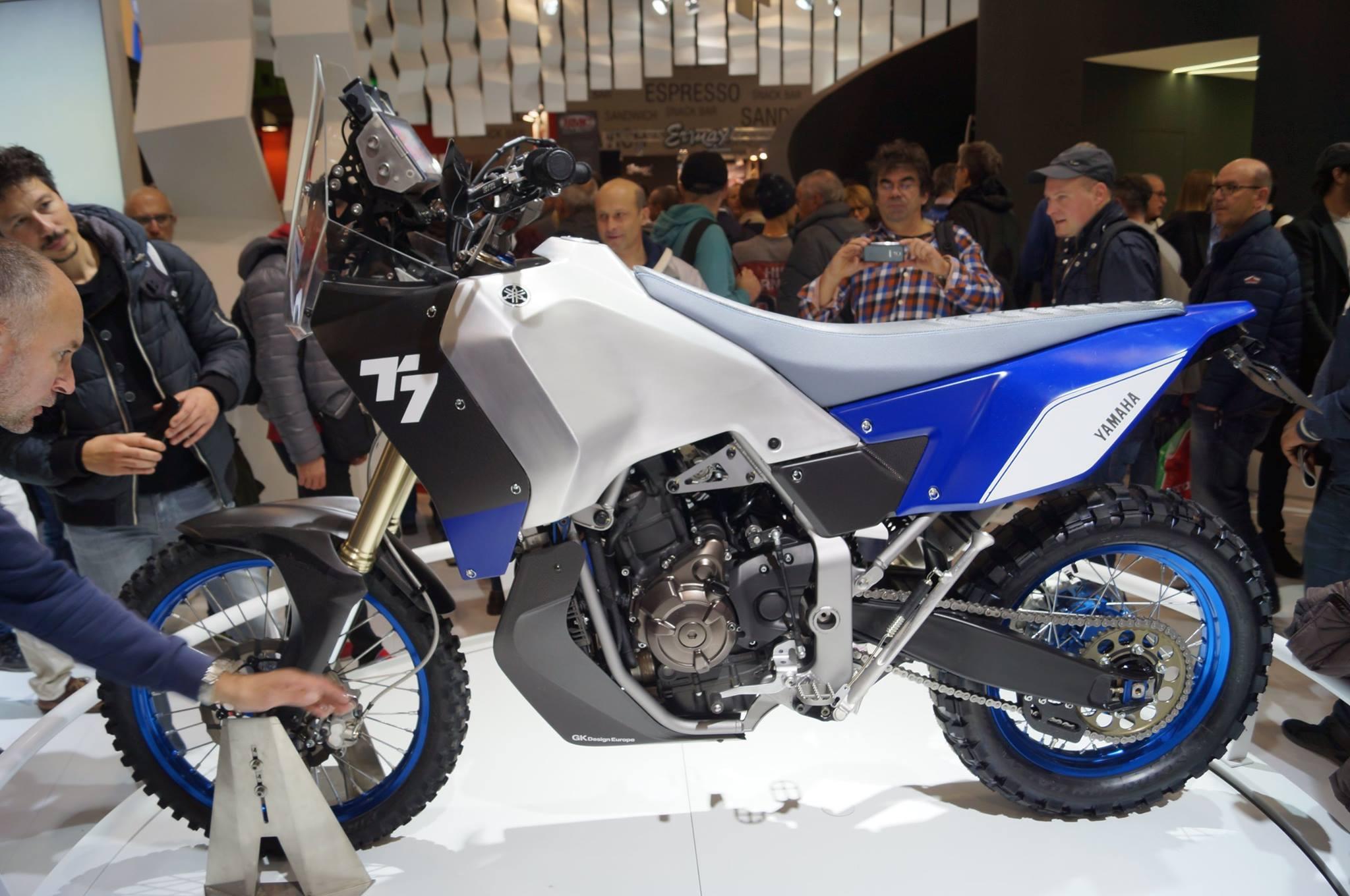 yamaha_t7_motocyklicznie